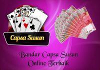 Situs Judi Qiu Qiu Online Terbaik