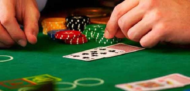 Trik Bermain Judi Poker Agar Menang