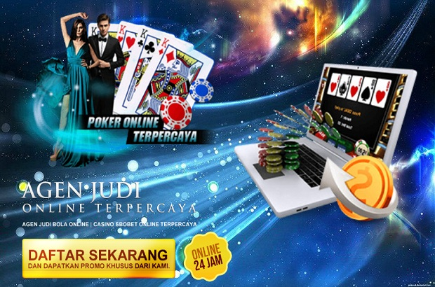 Mobile Poker Online Indonesia