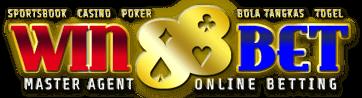 Situs Online Judi Terbaik | Judi Slot Online